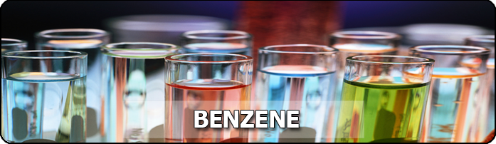 Home - Benzene - Copyright WARNING: Not all materials on this Web site were created by the federal government. Some content � including both images and text � may be the copyrighted property of others and used by the DOL under a license. Such content generally is accompanied by a copyright notice. It is your responsibility to obtain any necessary permission from the owner's of such material prior to making use of it. You may contact the DOL for details on specific content, but we cannot guarantee the copyright status of such items. Please consult the U.S. Copyright Office at the Library of Congress � http://www.copyright.gov � to search for copyrighted materials.