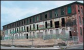Brownfields - Copyright WARNING: Not all materials on this Web site were created by the federal government. Some content � including both images and text � may be the copyrighted property of others and used by the DOL under a license. Such content generally is accompanied by a copyright notice. It is your responsibility to obtain any necessary permission from the owner's of such material prior to making use of it. You may contact the DOL for details on specific content, but we cannot guarantee the copyright status of such items. Please consult the U.S. Copyright Office at the Library of Congress � http://www.copyright.gov � to search for copyrighted materials.