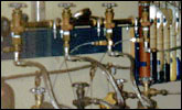 Compressed Gas and Equipment - Copyright WARNING: Not all materials on this Web site were created by the federal government. Some content � including both images and text � may be the copyrighted property of others and used by the DOL under a license. Such content generally is accompanied by a copyright notice. It is your responsibility to obtain any necessary permission from the owner's of such material prior to making use of it. You may contact the DOL for details on specific content, but we cannot guarantee the copyright status of such items. Please consult the U.S. Copyright Office at the Library of Congress � http://www.copyright.gov � to search for copyrighted materials.