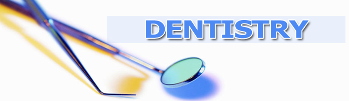 Dentistry - Copyright WARNING: Not all materials on this Web site were created by the federal government. Some content � including both images and text � may be the copyrighted property of others and used by the DOL under a license. Such content generally is accompanied by a copyright notice. It is your responsibility to obtain any necessary permission from the owner's of such material prior to making use of it. You may contact the DOL for details on specific content, but we cannot guarantee the copyright status of such items. Please consult the U.S. Copyright Office at the Library of Congress � http://www.copyright.gov � to search for copyrighted materials.