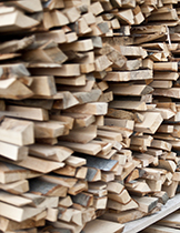 Wood Product Manufacturing - Photo Credit: iStock | Copyright: nzphotonz