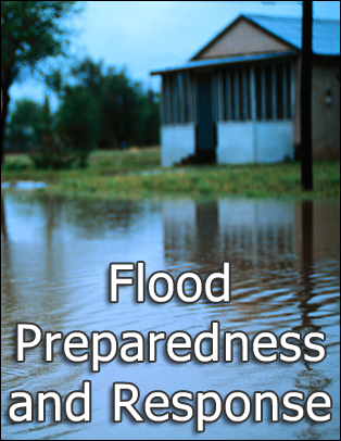 Flood Preparedness and Response - Copyright WARNING: Not all images on this Web site were created by the federal government. Some images may be the copyrighted property of others and used by the DOL under a license. Such content generally is accompanied by a copyright notice. It is your responsibility to obtain any necessary permission from the owner's of such material prior to making use of it. You may contact the DOL for details on specific content, but we cannot guarantee the copyright status of such items. Please consult the U.S. Copyright Office at the Library of Congress � http://www.copyright.gov � to search for copyrighted materials.