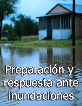 Preparaci�n y respuesta ante inundaciones - Copyright WARNING: Not all images on this Web site were created by the federal government. Some images may be the copyrighted property of others and used by the DOL under a license. Such content generally is accompanied by a copyright notice. It is your responsibility to obtain any necessary permission from the owner's of such material prior to making use of it. You may contact the DOL for details on specific content, but we cannot guarantee the copyright status of such items. Please consult the U.S. Copyright Office at the Library of Congress � http://www.copyright.gov � to search for copyrighted materials.