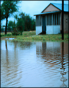 Thumbnail image of floods graphic
