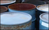 Hazardous Waste - Copyright WARNING: Not all materials on this Web site were created by the federal government. Some content � including both images and text � may be the copyrighted property of others and used by the DOL under a license. Such content generally is accompanied by a copyright notice. It is your responsibility to obtain any necessary permission from the owner's of such material prior to making use of it. You may contact the DOL for details on specific content, but we cannot guarantee the copyright status of such items. Please consult the U.S. Copyright Office at the Library of Congress � http://www.copyright.gov � to search for copyrighted materials.