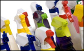 Hazardous and Toxic Substances - Copyright WARNING: Not all materials on this Web site were created by the federal government. Some content � including both images and text � may be the copyrighted property of others and used by the DOL under a license. Such content generally is accompanied by a copyright notice. It is your responsibility to obtain any necessary permission from the owner's of such material prior to making use of it. You may contact the DOL for details on specific content, but we cannot guarantee the copyright status of such items. Please consult the U.S. Copyright Office at the Library of Congress � http://www.copyright.gov � to search for copyrighted materials.