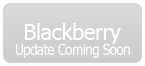 Blackberry - Update Coming Soon