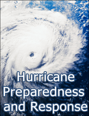 Hurricane Preparedness and Response - Copyright WARNING: Not all images on this Web site were created by the federal government. Some images may be the copyrighted property of others and used by the DOL under a license. Such content generally is accompanied by a copyright notice. It is your responsibility to obtain any necessary permission from the owner's of such material prior to making use of it. You may contact the DOL for details on specific content, but we cannot guarantee the copyright status of such items. Please consult the U.S. Copyright Office at the Library of Congress � http://www.copyright.gov � to search for copyrighted materials.