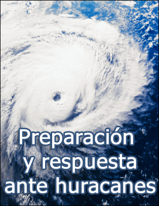 Preparación y respuesta ante huracanes - Copyright WARNING: Not all images on this Web site were created by the federal government. Some images may be the copyrighted property of others and used by the DOL under a license. Such content generally is accompanied by a copyright notice. It is your responsibility to obtain any necessary permission from the owner's of such material prior to making use of it. You may contact the DOL for details on specific content, but we cannot guarantee the copyright status of such items. Please consult the U.S. Copyright Office at the Library of Congress — http://www.copyright.gov — to search for copyrighted materials.