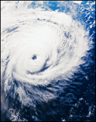 Thumbnail image of hurricanes graphic