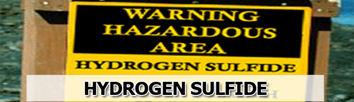 Home - Hydrogen Sulfide - Copyright WARNING: Not all materials on this Web site were created by the federal government. Some content � including both images and text � may be the copyrighted property of others and used by the DOL under a license. Such content generally is accompanied by a copyright notice. It is your responsibility to obtain any necessary permission from the owner's of such material prior to making use of it. You may contact the DOL for details on specific content, but we cannot guarantee the copyright status of such items. Please consult the U.S. Copyright Office at the Library of Congress � http://www.copyright.gov � to search for copyrighted materials.