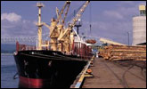 Maritime Industry - Copyright WARNING: Not all materials on this Web site were created by the federal government. Some content � including both images and text � may be the copyrighted property of others and used by the DOL under a license. Such content generally is accompanied by a copyright notice. It is your responsibility to obtain any necessary permission from the owner's of such material prior to making use of it. You may contact the DOL for details on specific content, but we cannot guarantee the copyright status of such items. Please consult the U.S. Copyright Office at the Library of Congress � http://www.copyright.gov � to search for copyrighted materials.