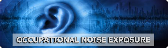 Home - Occupational Noise Exposure - Copyright WARNING: Not all materials on this Web site were created by the federal government. Some content � including both images and text � may be the copyrighted property of others and used by the DOL under a license. Such content generally is accompanied by a copyright notice. It is your responsibility to obtain any necessary permission from the owner's of such material prior to making use of it. You may contact the DOL for details on specific content, but we cannot guarantee the copyright status of such items. Please consult the U.S. Copyright Office at the Library of Congress � http://www.copyright.gov � to search for copyrighted materials.