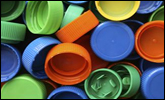 Plastics Industry - Copyright WARNING: Not all materials on this Web site were created by the federal government. Some content � including both images and text � may be the copyrighted property of others and used by the DOL under a license. Such content generally is accompanied by a copyright notice. It is your responsibility to obtain any necessary permission from the owner's of such material prior to making use of it. You may contact the DOL for details on specific content, but we cannot guarantee the copyright status of such items. Please consult the U.S. Copyright Office at the Library of Congress � http://www.copyright.gov � to search for copyrighted materials.