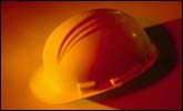 Personal Protective Equipment (PPE) - Copyright WARNING: Not all materials on this Web site were created by the federal government. Some content � including both images and text � may be the copyrighted property of others and used by the DOL under a license. Such content generally is accompanied by a copyright notice. It is your responsibility to obtain any necessary permission from the owner's of such material prior to making use of it. You may contact the DOL for details on specific content, but we cannot guarantee the copyright status of such items. Please consult the U.S. Copyright Office at the Library of Congress � http://www.copyright.gov � to search for copyrighted materials.