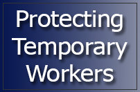 Protecting Temporary Workers