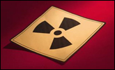 Radiological Dispersal Devices (RDD)/ Dirty Bombs - Copyright WARNING: Not all materials on this Web site were created by the federal government. Some content � including both images and text � may be the copyrighted property of others and used by the DOL under a license. Such content generally is accompanied by a copyright notice. It is your responsibility to obtain any necessary permission from the owner's of such material prior to making use of it. You may contact the DOL for details on specific content, but we cannot guarantee the copyright status of such items. Please consult the U.S. Copyright Office at the Library of Congress � http://www.copyright.gov � to search for copyrighted materials.