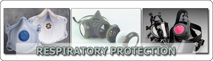 publications small entity respiratory protection standard