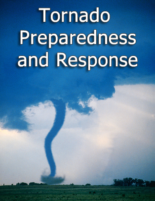 Tornado Preparedness and Response - Copyright WARNING: Not all images on this Web site were created by the federal government. Some images may be the copyrighted property of others and used by the DOL under a license. Such content generally is accompanied by a copyright notice. It is your responsibility to obtain any necessary permission from the owner's of such material prior to making use of it. You may contact the DOL for details on specific content, but we cannot guarantee the copyright status of such items. Please consult the U.S. Copyright Office at the Library of Congress � http://www.copyright.gov � to search for copyrighted materials.
