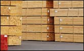 Wood Products  - Copyright WARNING: Not all materials on this Web site were created by the federal government. Some content � including both images and text � may be the copyrighted property of others and used by the DOL under a license. Such content generally is accompanied by a copyright notice. It is your responsibility to obtain any necessary permission from the owner's of such material prior to making use of it. You may contact the DOL for details on specific content, but we cannot guarantee the copyright status of such items. Please consult the U.S. Copyright Office at the Library of Congress � http://www.copyright.gov � to search for copyrighted materials.