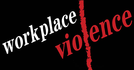 Workplace Violence | Photo Credit: iStock