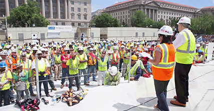OSHA Videos | Occupational Safety and Health Administration