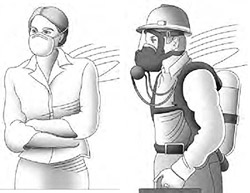 Assigned Protection Factors for the Revised Respiratory Protection Standard