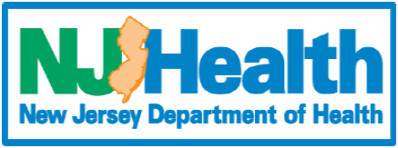 OSHA Certifies New Jersey Occupational Safety and Health Plan for State and Local Government Workers