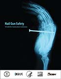 Nail Gun Safety: A Guide for Construction Contractors