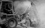 link to asbestos and silica safety page