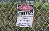 link to asbestos safety page