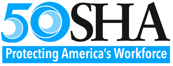 OSHA at 50 - Protecting America's Workforce