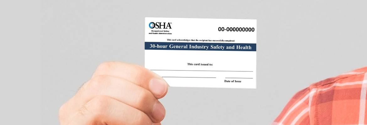 Home | Occupational Safety and Health Administration
