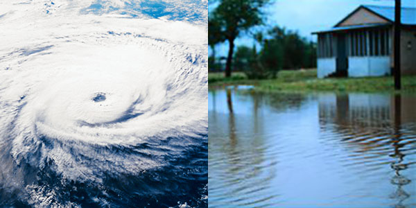 OSHA Has Resources To Help Employers Keep Their Workers Safe When Hurricanes And Floods Strike