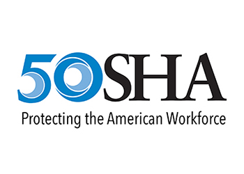 OSHA at 50 - Protecting the American Workforce