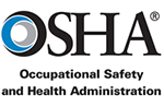 OSHA - Occupational Safety and Health Administration