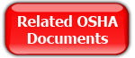 Related OSHA Documents