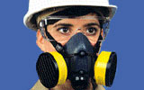 link to personal protective equipment page