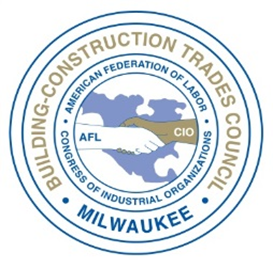Milwaukee Building-constriction Trades Council