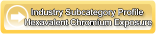 Industry Profile (Subcategory) - Hexavalent Chromium Exposure