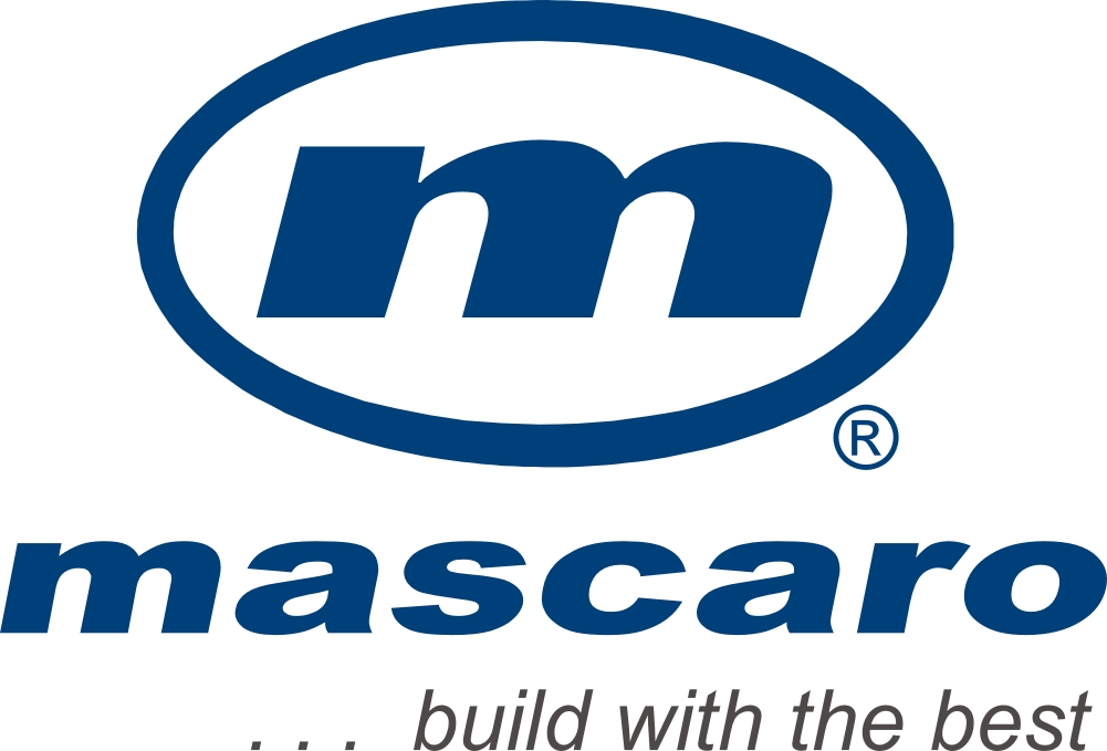 Mascaro: build with the best