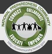 National Preparedness Community - http://community.fema.gov - Connect - Collaborate - Educate - Empower