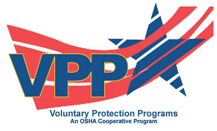 Voluntary Protection Programs An OSHA Cooperative Program