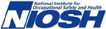 National Institute of Occupational Safety and Health Logo