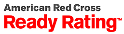 American Red Cross - Ready Rating