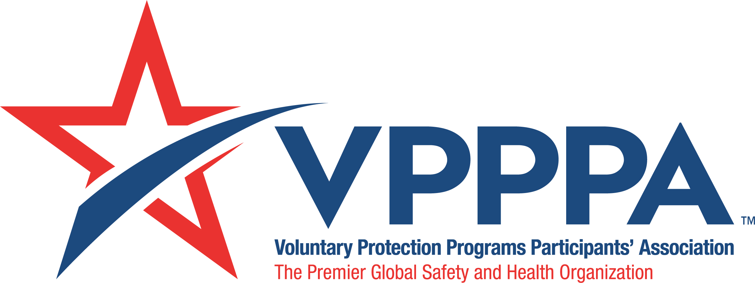 VPP - Voluntary Protection Programs Participants' Association - The Premier Global Safety and Health Organization