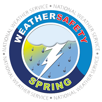 OSHA is a Weather-Ready Nation Ambassador committed to working with NOAA and other Ambassadors to strengthen national preparedness for and resilience against extreme weather