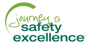 Journey to Safety Excellence