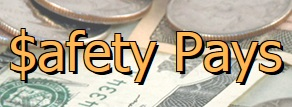 OSHA's Safety Pays Program