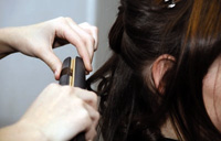 OSHA acts to protect salon workers from exposure to hair-smoothing products containing formaldehyde
